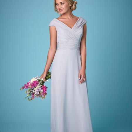 bridesmaids-2262-3
